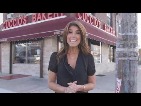 New York Live Bakery Week: Italian Bakeries thumbnail