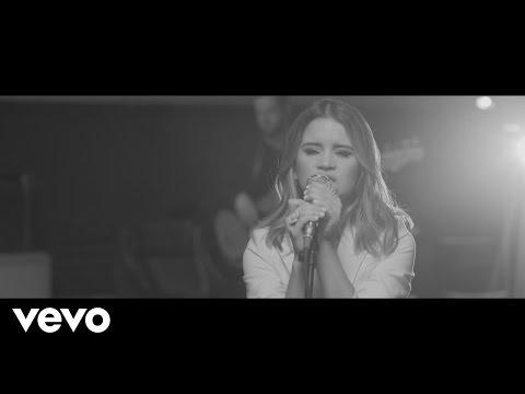 Maren Morris Once music videos 2016