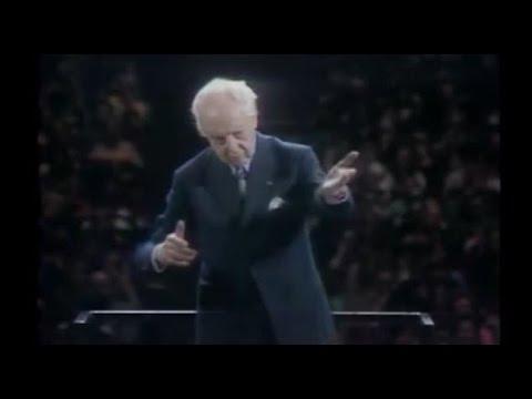 Бах Иоганн Себастьян - Little Queen Of Spades