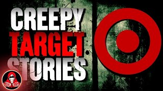 7 Craziest People from Target - Darkness Prevails
