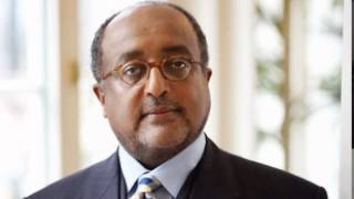 Interview With Prince Dr Asfa-Wossen Assrate  -- Part 2 ___ልዑል አስፋ-ወሰን አስራተ ቃለመጠይቅ--ክፍል ፪
