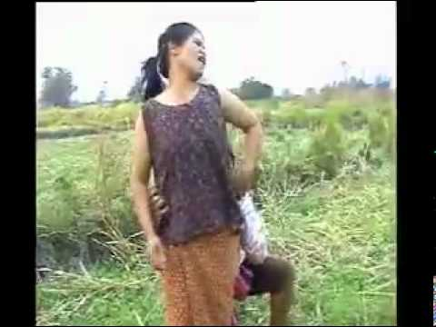village woman caught in feild sex
