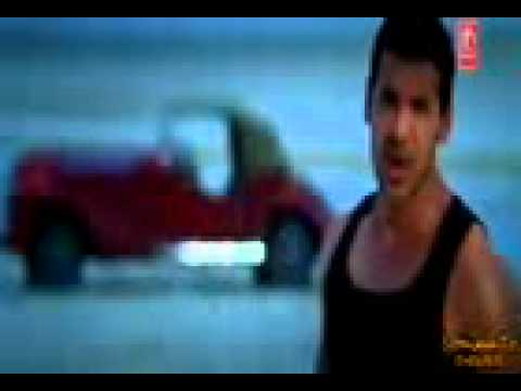 'khwabon Khwabon' - Full Song [hd] - Force (2011) - Youtube.3gp video