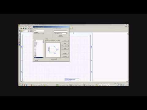 pspice tutorial part 1.wmv