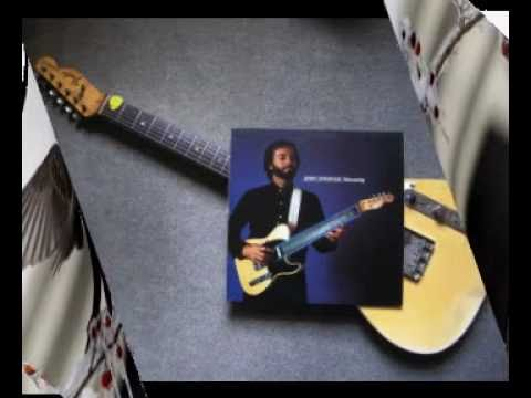 JERRY DONAHUE the master of the Telecaster - The beak The claw