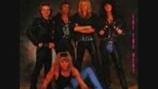 Watch Accept Love Sensation video