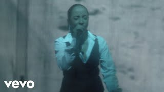 Watch Sade Bring Me Home video