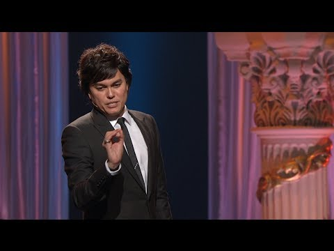 Joseph Prince - How To Live Free From The Curse - 29 Dec 2013 video
