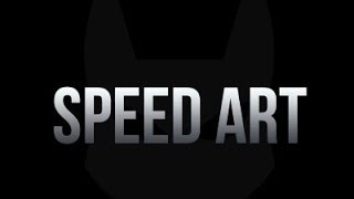 Speed Art | Komedi Oyunu