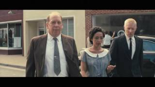 LOVING - 'Making A History' Featurette - Now Playing in Select Theaters
