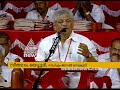 CPM general secretary Sitaram Yechury to inaugurate CPM meet in Thrissur