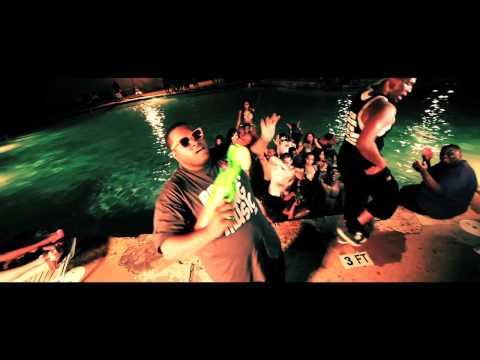 Md substance, viktorija faith - in my life club mix