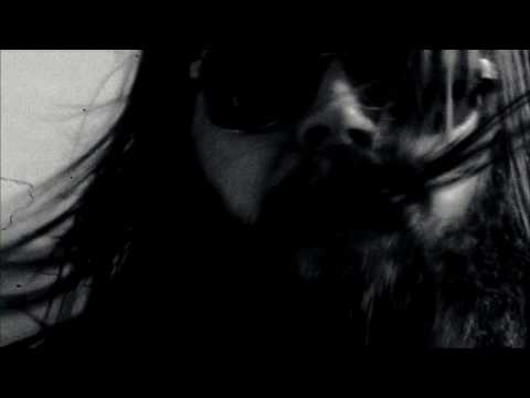 Love Is The Devil - Sólstafir
