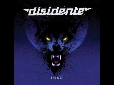 Disidente - El Rock Ha Muerto