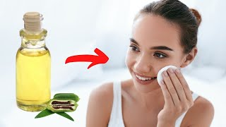 4 Powerful Essential Oils For Healthy and Beautiful Skin | Healthy Living Tips