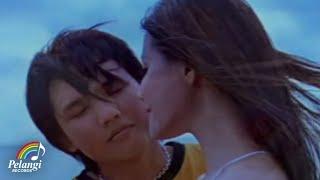 Pop - Caffeine - Hidupku Kan Damaikan Hatimu (Official Music Video)