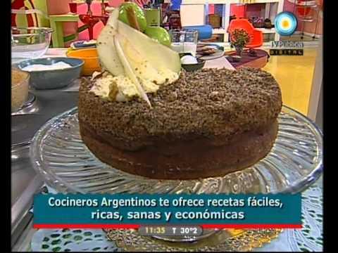 Cocineros argentinos 07-12-10 (1 de 4)