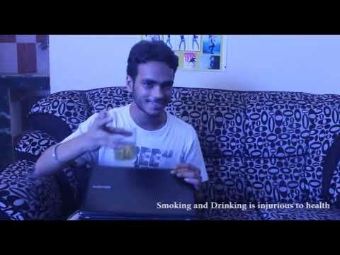 media sujal and kashish videos