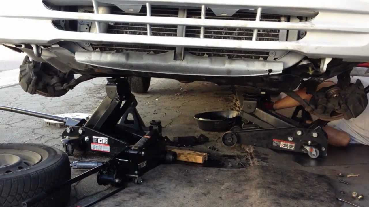 Wiring Harness Explanation besides 2014 Ford E 450 Mini Bus Executive Shuttle Lge Coachworks 4168 together with Hyundai Santa Fe Dm 2013 2014 Service Manual Online likewise HW1267 moreover Pineapple Crochet Doily Diagram. on automatic transmission wiring diagram