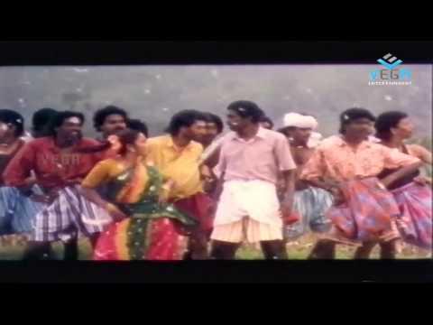 Chellakannu : Podaa De Chellakannu |Vadivelu Song | Deva Music