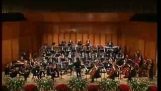 John Williams - Harry Potter Symphonic Suite