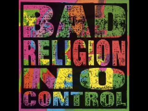 Bad Religion - Billy