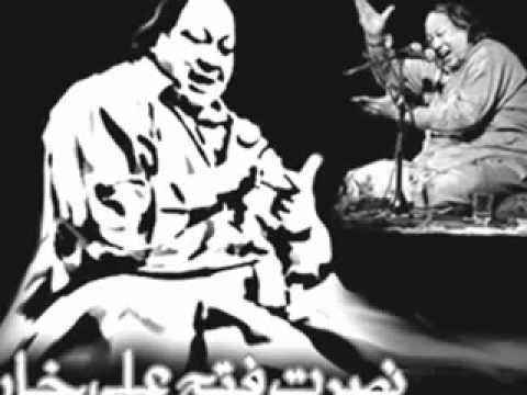 Sahnoon Bhul Gai Khudai Chana Saari Part 2 Of 2 video