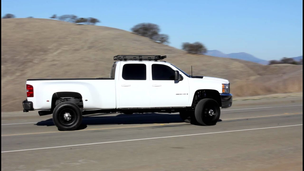 Chevy 2500 Wheels  eBay