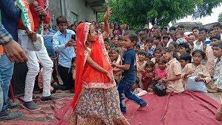 छोटे बच्चों का जबरदस्त डांस।हाथ ब्लेड सु काटी गाने पर ऐसा डांस नही देखा ।थारह गम कुन्को।जगरूप song