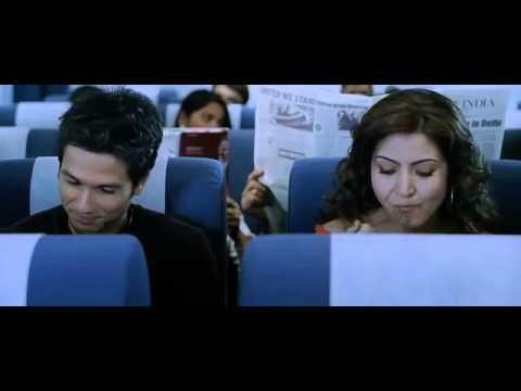 Badmaash Company-anushka Sharmashahid KapoorVir Das Journey...