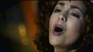 O Mio Babbino Caro (Carmen Monarcha from Andre Rieu Orchestra)