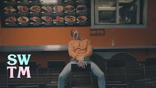 KE LO KE - Demasiado (Official Music Video)