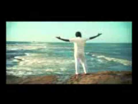 Sithata Hora Man Official Full HD Video   Rahal Alwis Mobile) thumbnail
