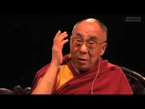 La Naturaleza De La Mente Dalai Lama Sub Esp