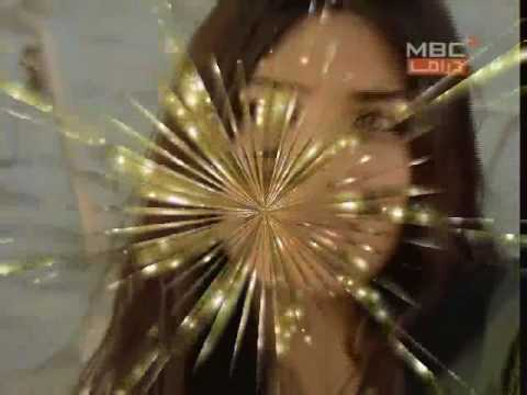 Tuba Büyüküstün Asi And Demir With Julio Englesias Song La Paloma,عاصي video
