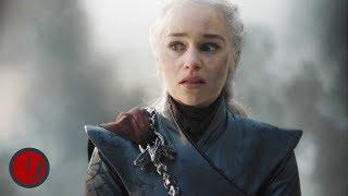 Game Of Thrones Season 8 Episode 5 'The Bells' Breakdown