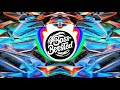 Flux Pavilion Pull The Trigger Ashur Trap Remix Bass Boosted mp3