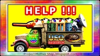 UFO Researchers Aliens UFOs Research Videos