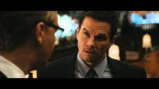 Broken City (2013) - Official Trailer