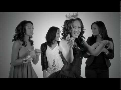 Ghetts - Hooligans (feat. Princess Nyah & Griminal)