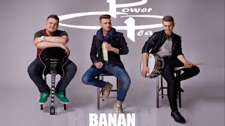 Power Play - Banan (Official Audio) 2014