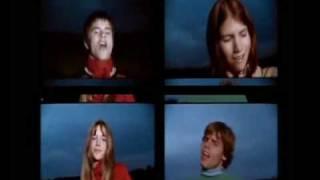 Erreway - Sweet Baby
