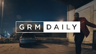 Dylan Williams - Summer In ATL [Music Video] | GRM Daily