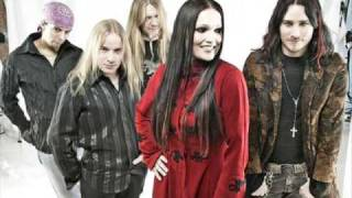 Watch Nightwish Walking In The Air video