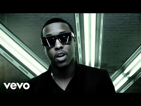 Jeremih - Down On Me ft. 50 Cent Music Videos