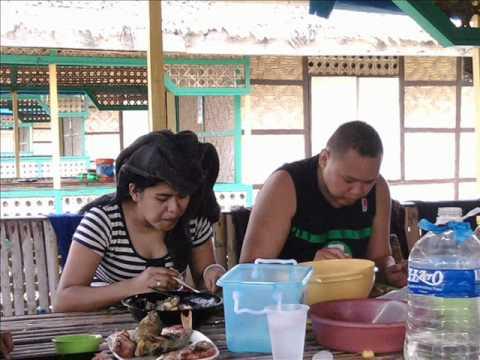 trip to masao mati davao oriental