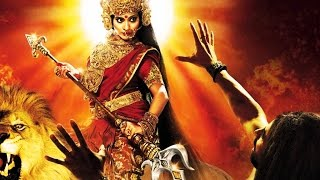 Mahalaya Birendra Krishna Bhadra Full