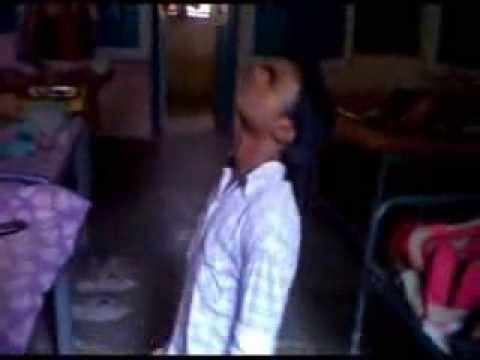 Re Mana Tu Bhalapauchhu(oriya Song) Music Album Video By Gcek Student... video