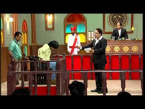 Papu Pam Pam | Excuse Me | Episode 231  | Odia Comedy | Jaha Kahibi Sata Kahibi | Papu Pom Pom video