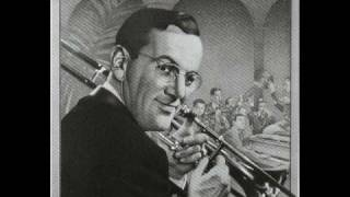 Glenn Miller - Indian Summer